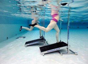 Aquarunning2