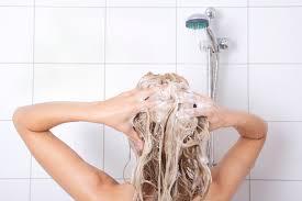 Hygiene Parfaite