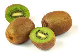 Kiwij, un aliment pour provoquer la satiete et faciliter votre regime