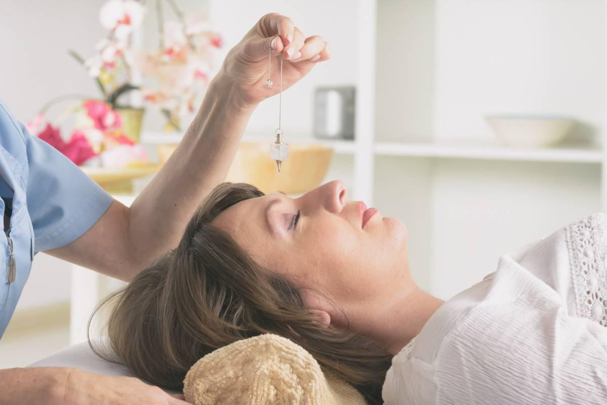 Peut-on perdre du poids avec l'hypnose ? - Fitness Mag