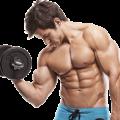 Conseils de pro pour booster votre workout