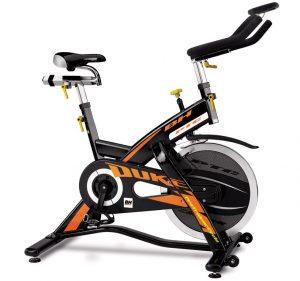 vélo d'appartement Bh Duke 1