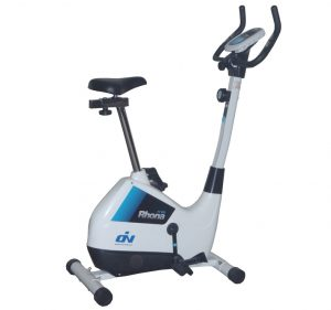 vélo d'appartement Ion Fitness Rhona 1